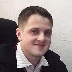 Гливчук Дмитрий